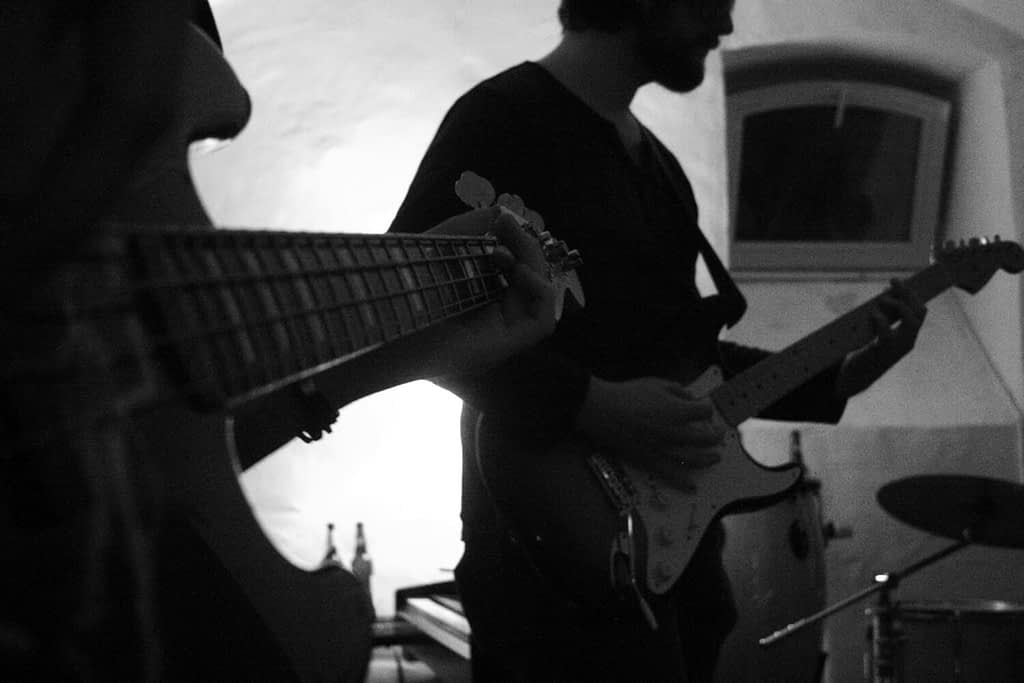 Unterricht Musikschule Mettmann